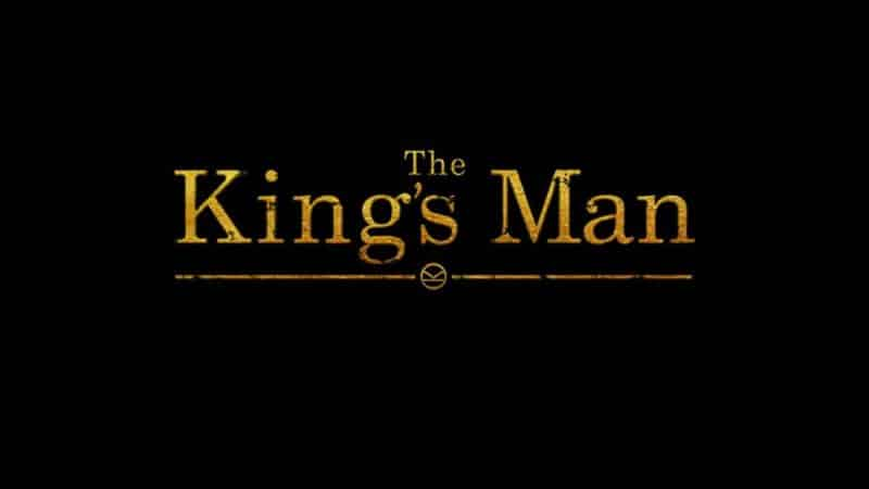 The King's Man: il trailer del prequel di Secret Service e Il Cerchio D'oro