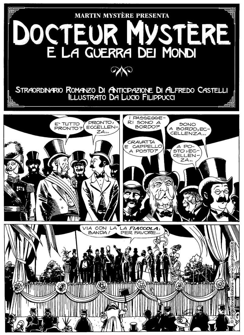 martin_mystere__le_altre_facce_della_luna___favole_per_giovani_seleniti_03_Notizie