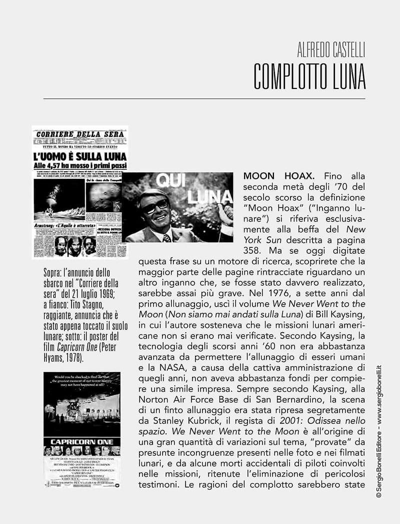 martin_mystere__le_altre_facce_della_luna___favole_per_giovani_seleniti_04_Notizie