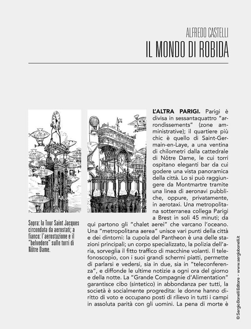 martin_mystere__le_altre_facce_della_luna___favole_per_giovani_seleniti_05_Notizie