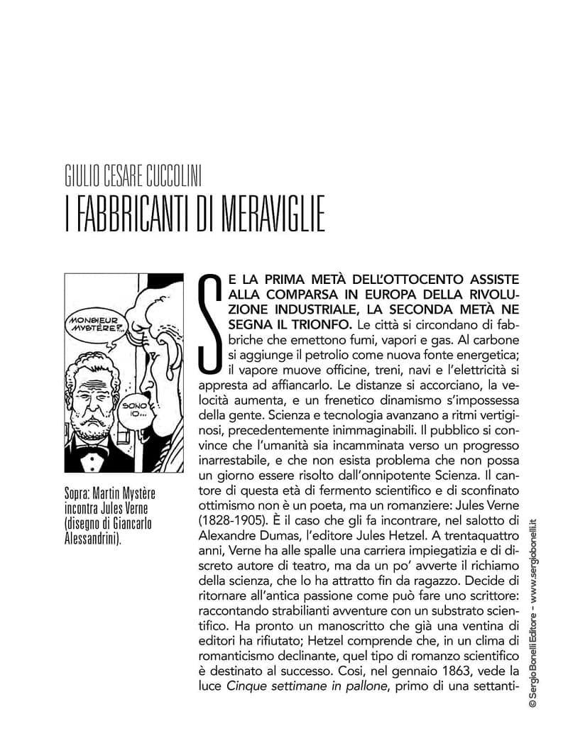 martin_mystere__le_altre_facce_della_luna___favole_per_giovani_seleniti_06_Notizie