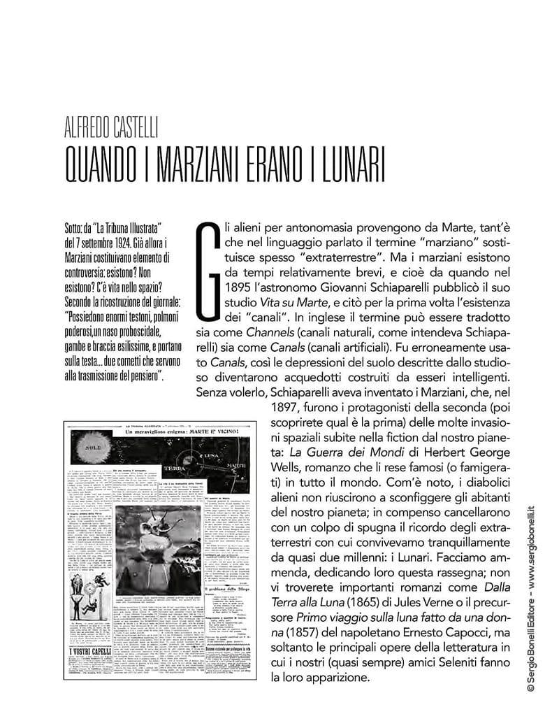 martin_mystere__le_altre_facce_della_luna___favole_per_giovani_seleniti_07_Notizie
