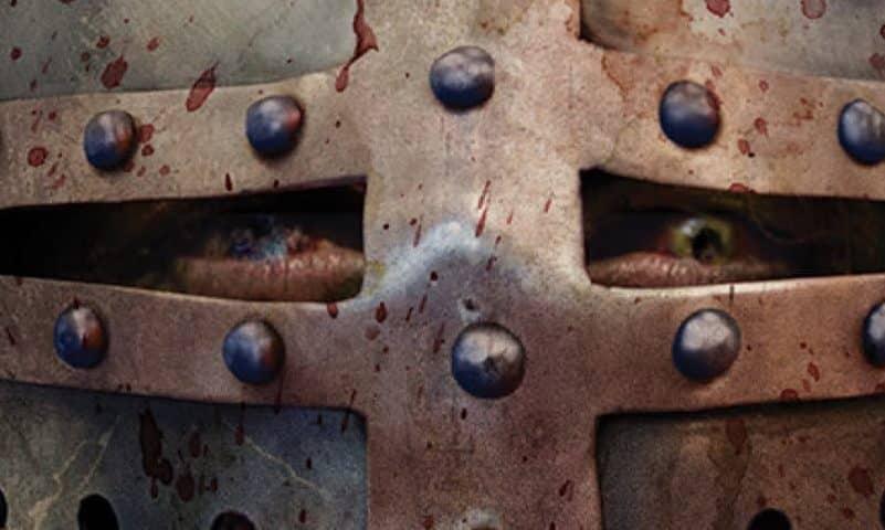 """A luglio saldaPress pubblica """"Pestilence"""" di Frank Tieri e Oleg Okunev"""