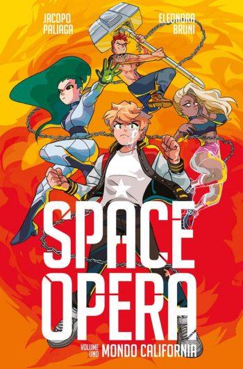 space-opera-coer-e1562058257698_Recensioni