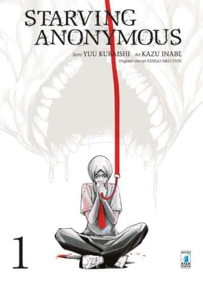 starving-anonumous-copertina_Notizie