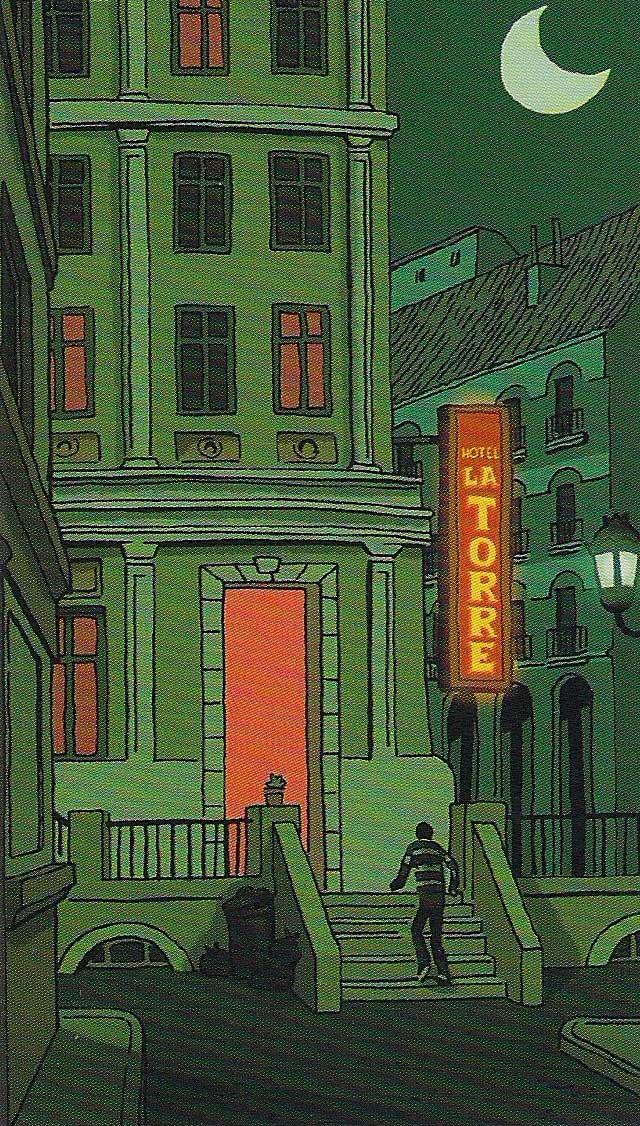 300-le-strade-di-sabbia-5_Essential 300 comics