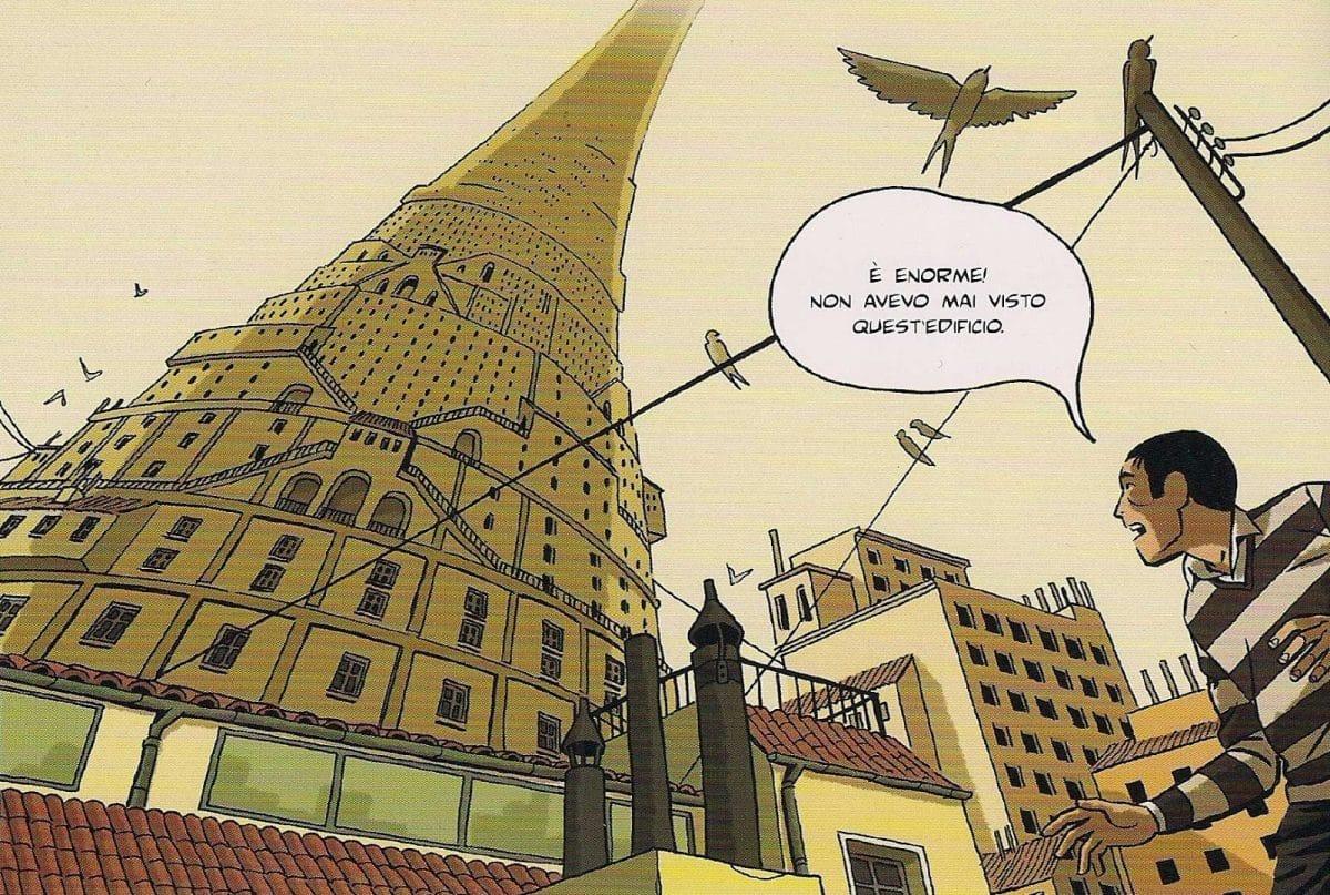 300-le-strade-di-sabbia-6_Essential 300 comics