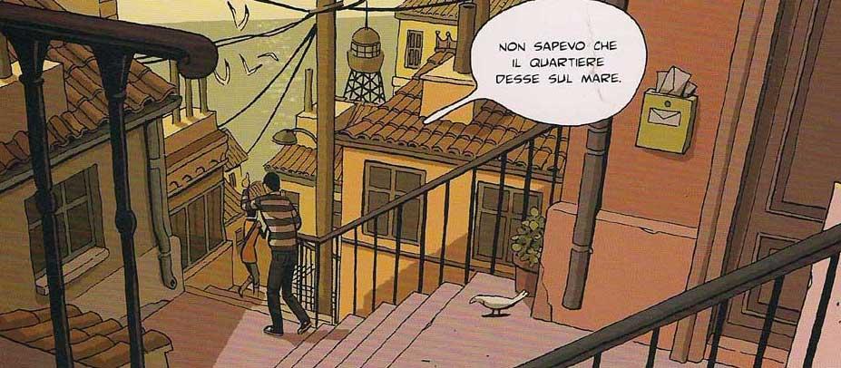 300-p-roca-6_Essential 300 comics