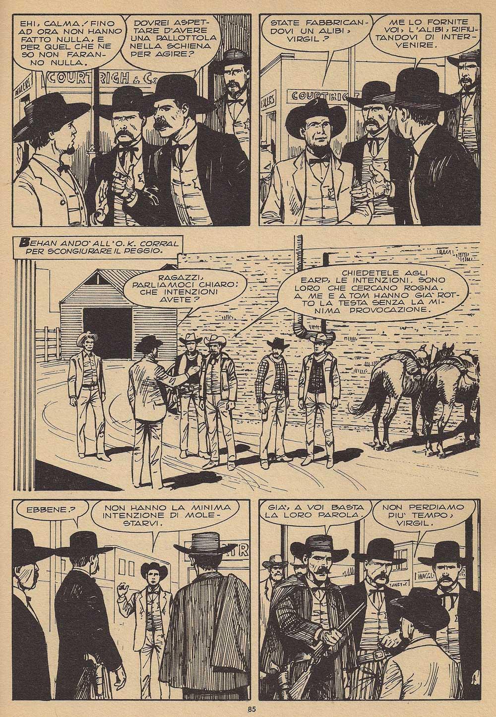 300-rino-albertarelli-4_Essential 300 comics