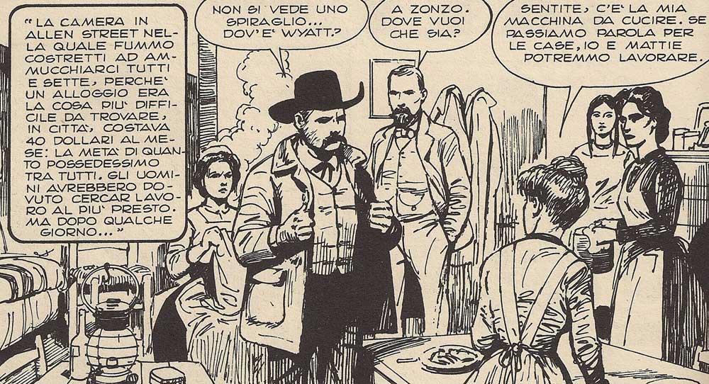 300-rino-albertarelli-8_Essential 300 comics