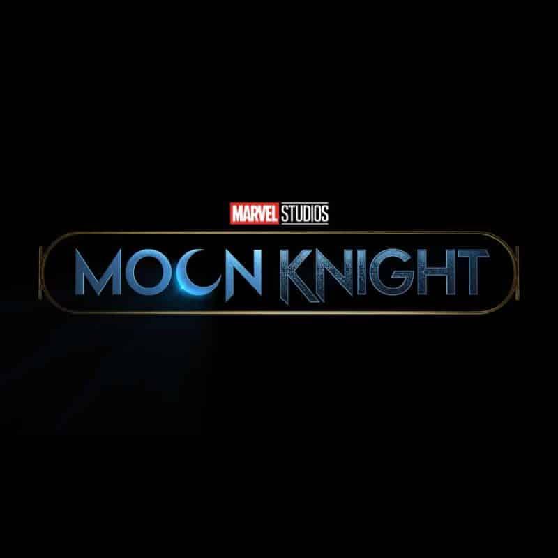 D23: annunciati i serial di Ms. Marvel, Moon Knight e She-Hulk per Disney+