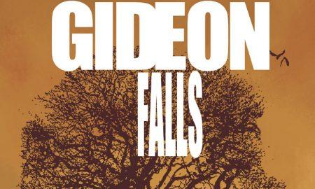 GIDEON FALLS 2 Thumb
