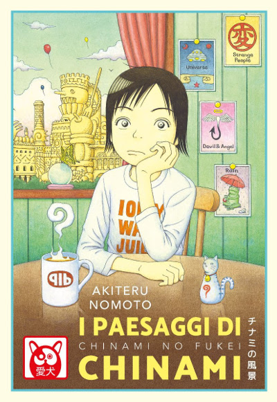 Paesaggi_Chinami_cover_Notizie