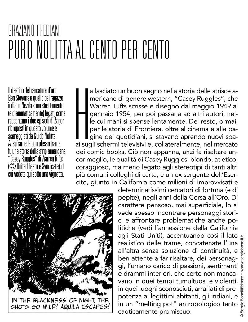 Zagor_il_re_delle_aquile_05_Notizie