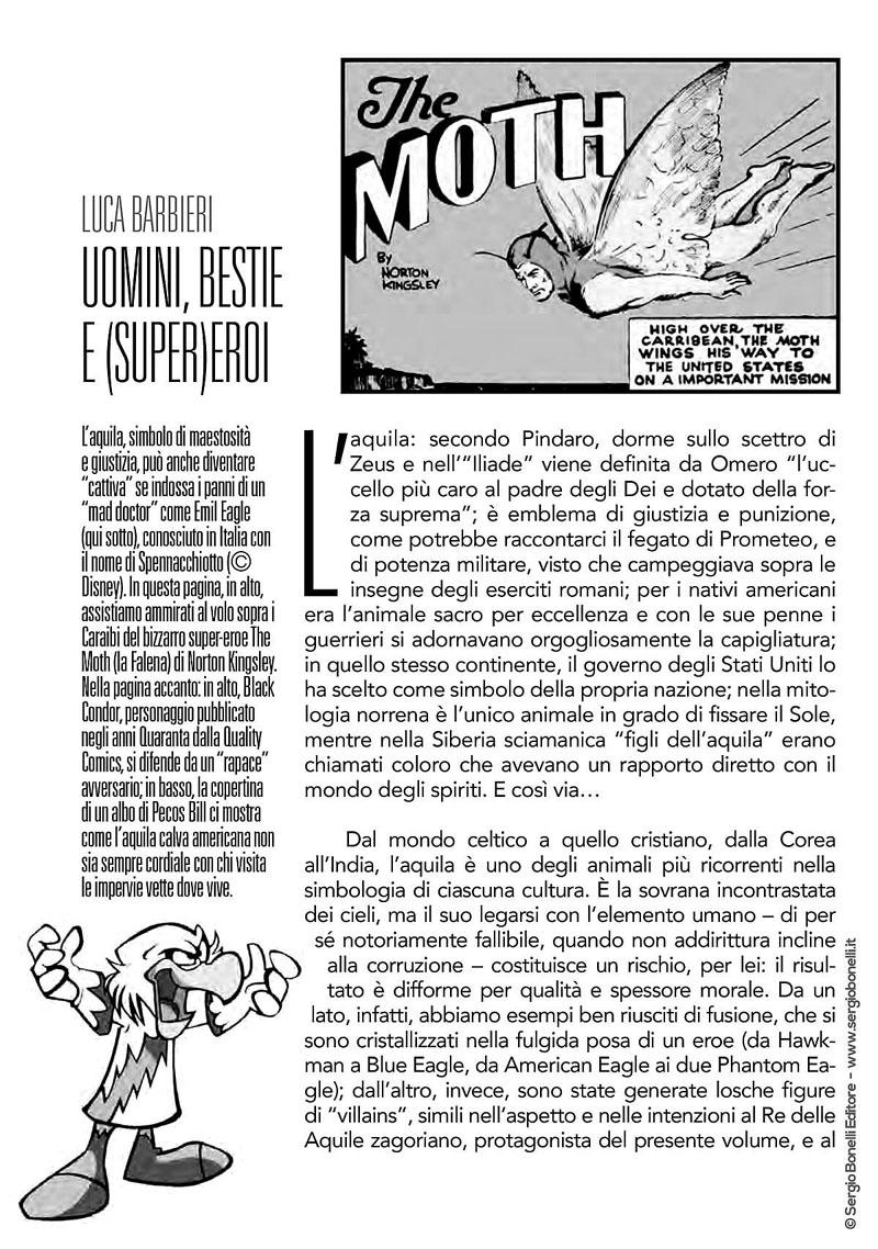 Zagor_il_re_delle_aquile_06_Notizie
