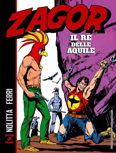 Zagor_il_re_delle_aquile_cover_Notizie
