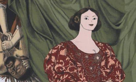 Artemisia Evid