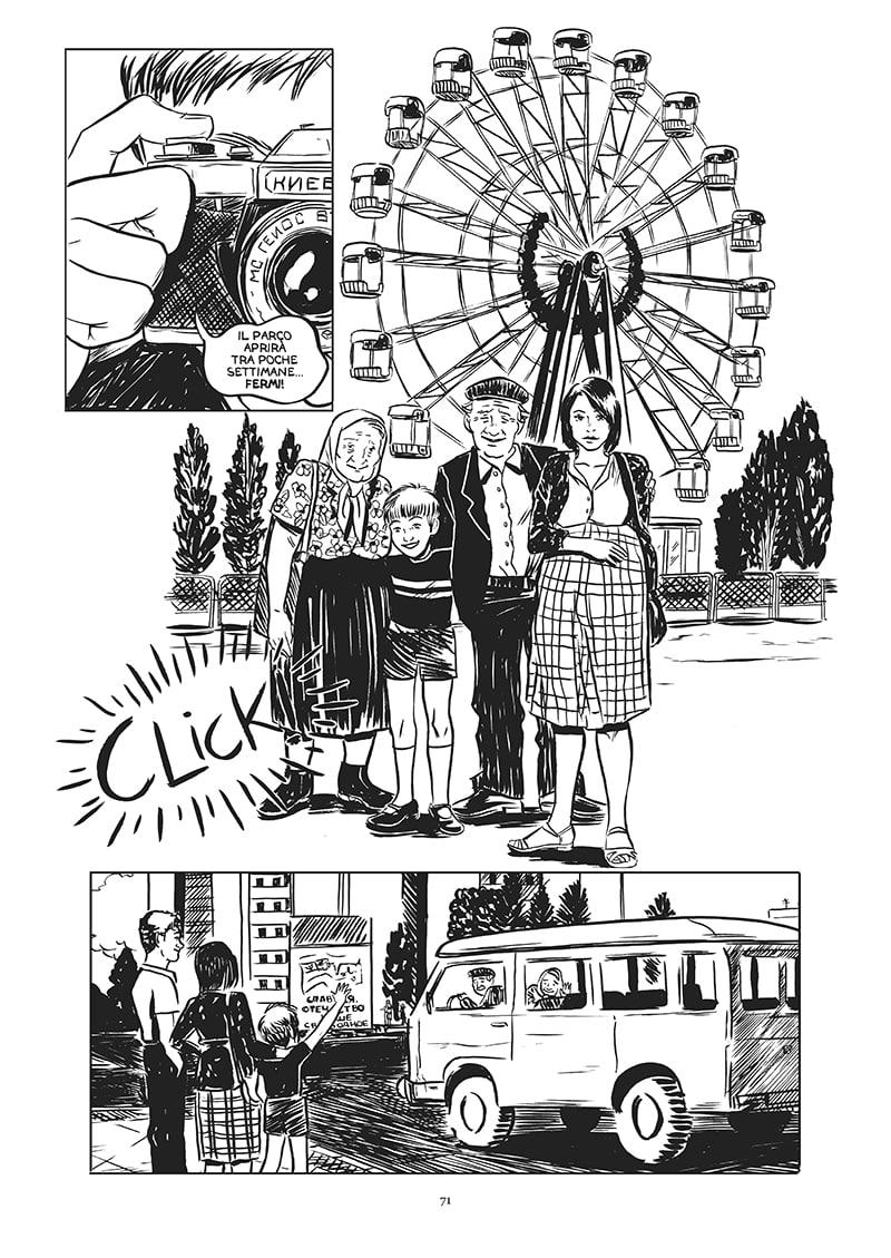 Cernobyl Pagina 5