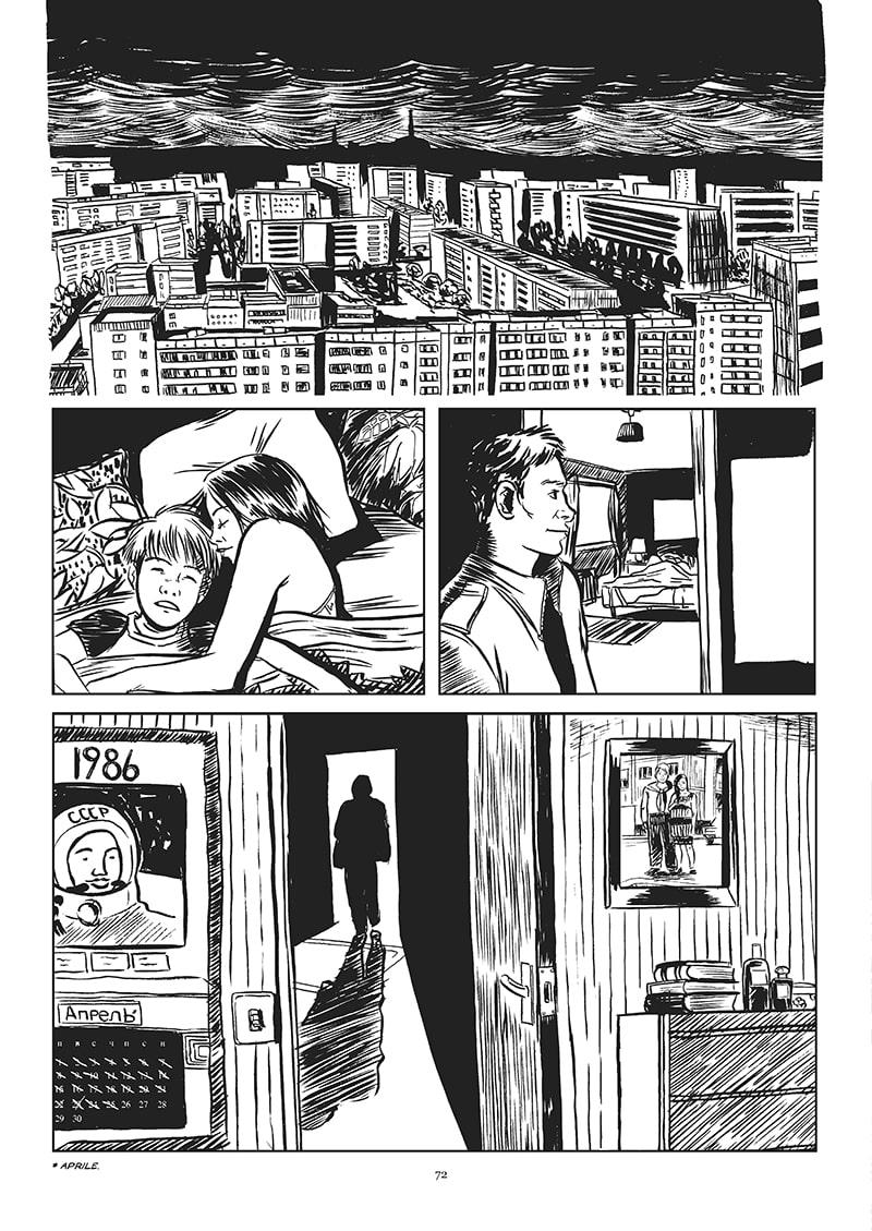 Cernobyl Pagina 6