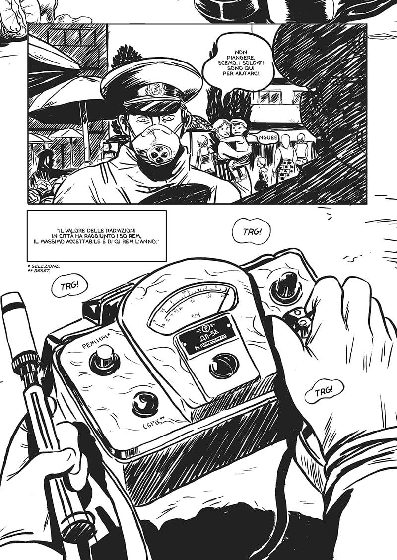 Cernobyl Pagina 7