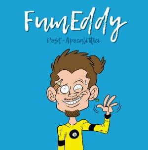 fumeddy_Notizie