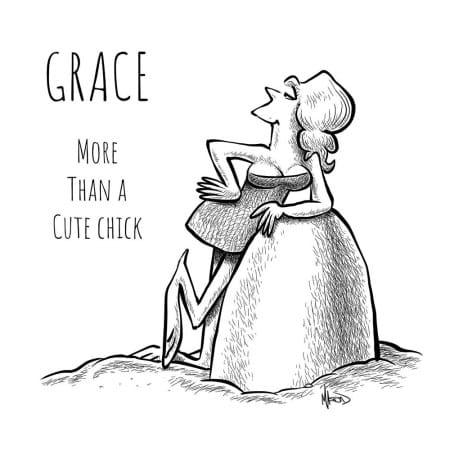 grace_Notizie