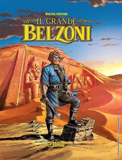 il_grande_belzoni_cover_Notizie