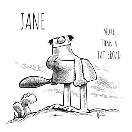 jane_Notizie