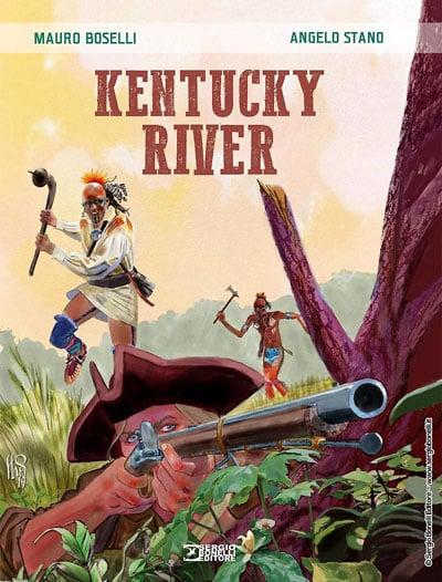 kentucky_river_cover_Notizie