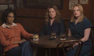 180524 Owens Pub Gabrielle Kathy Ruby Gang 00328.dng