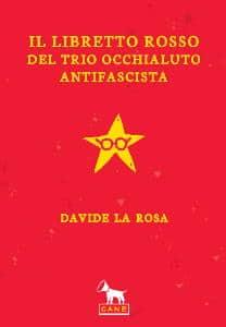 libretto-rosso_Notizie