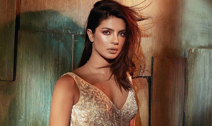 Priyanka Chopra supereroina per Robert Rodríguez e Netflix