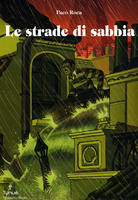 stradesabbia1_Essential 300 comics