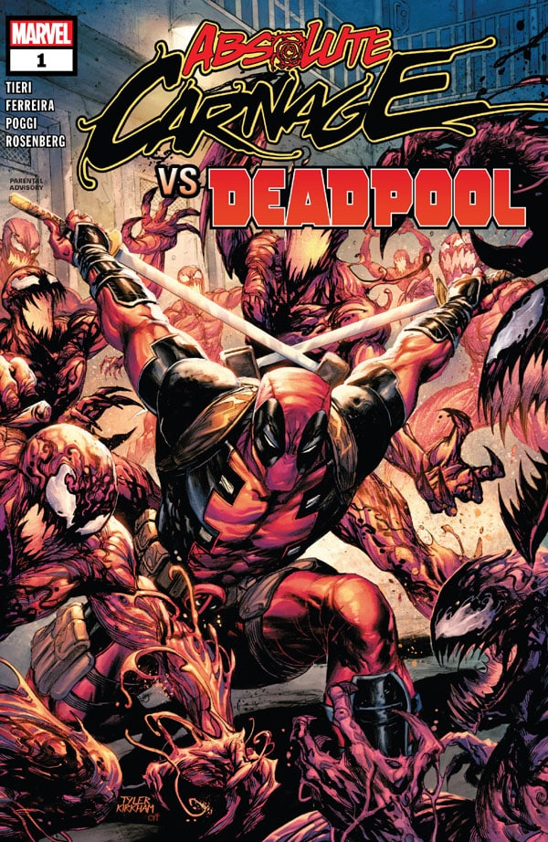 Absolute-Carnage-vs.-Deadpool-1_First Issue