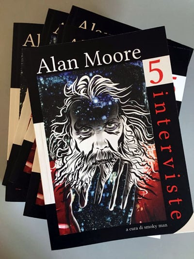 Alan-Moore_5-interviste_cover_Notizie
