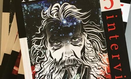 Alan Moore 5 Interviste Thumb