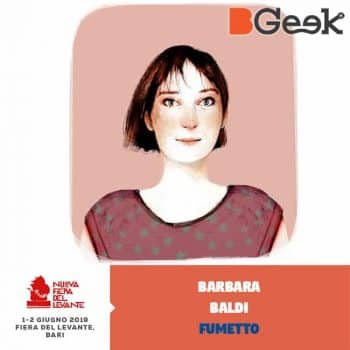 Barbara-Baldi-incorniciata-e1567627155326_Cronache