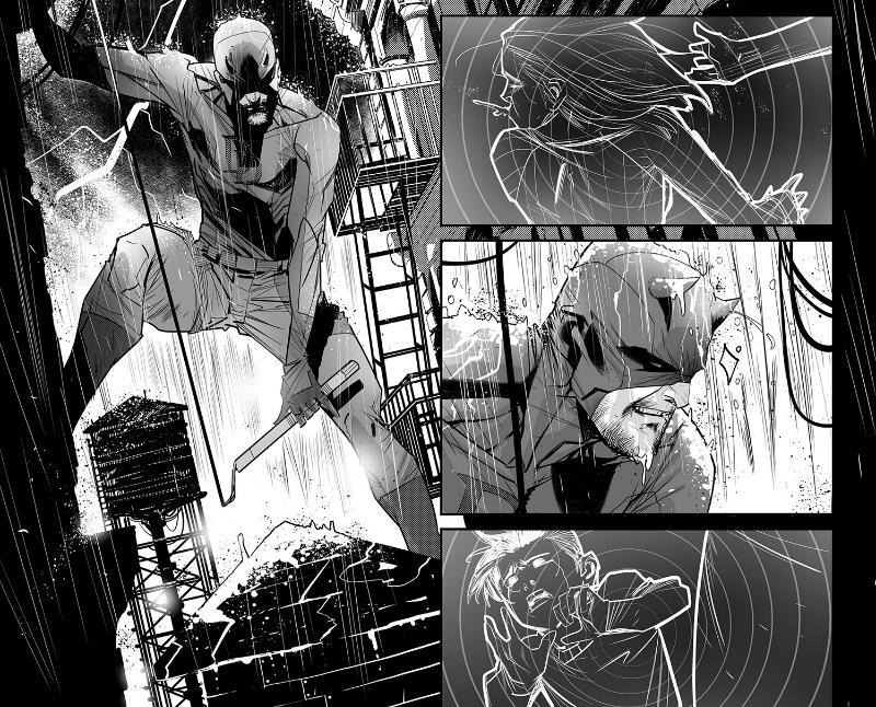 Daredevil-page-01-150-dpi_Interviste