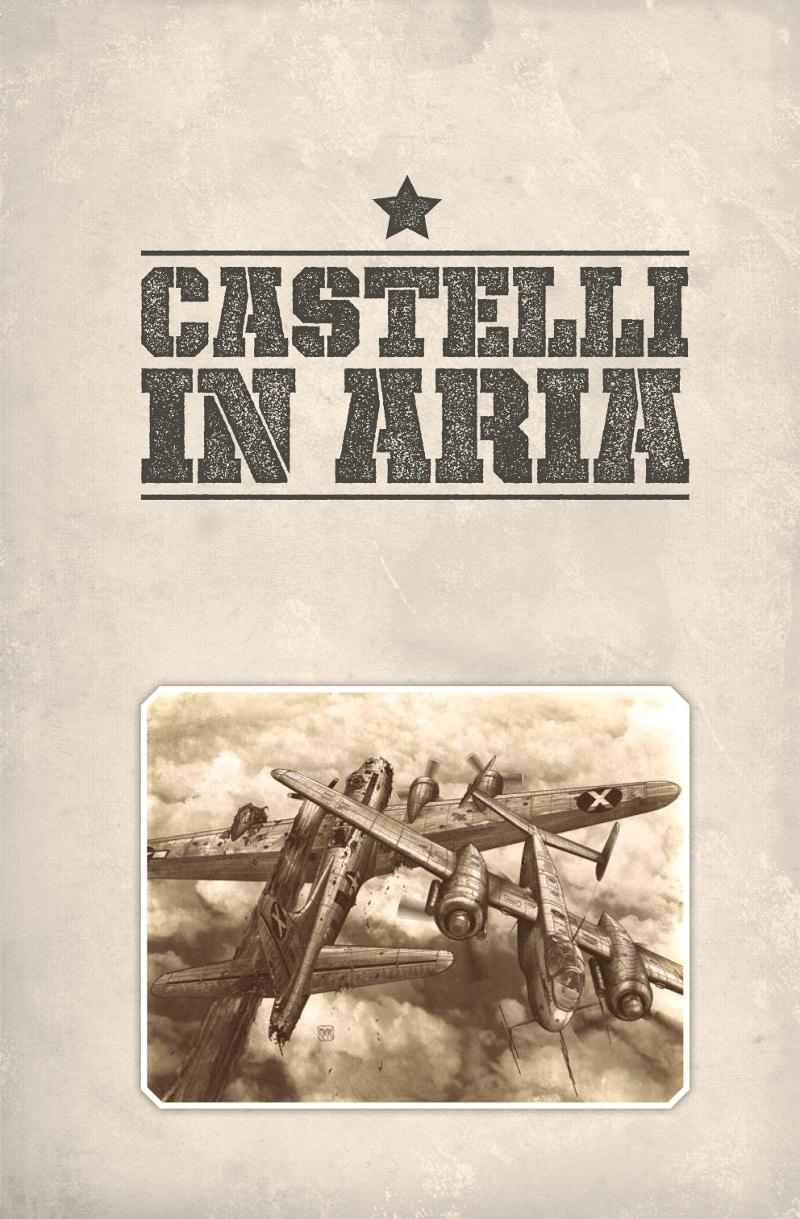 Le Storie Di Guerra Vol04 Pag05
