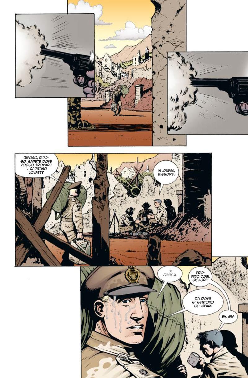 Le Storie Di Guerra Vol04 Pag79
