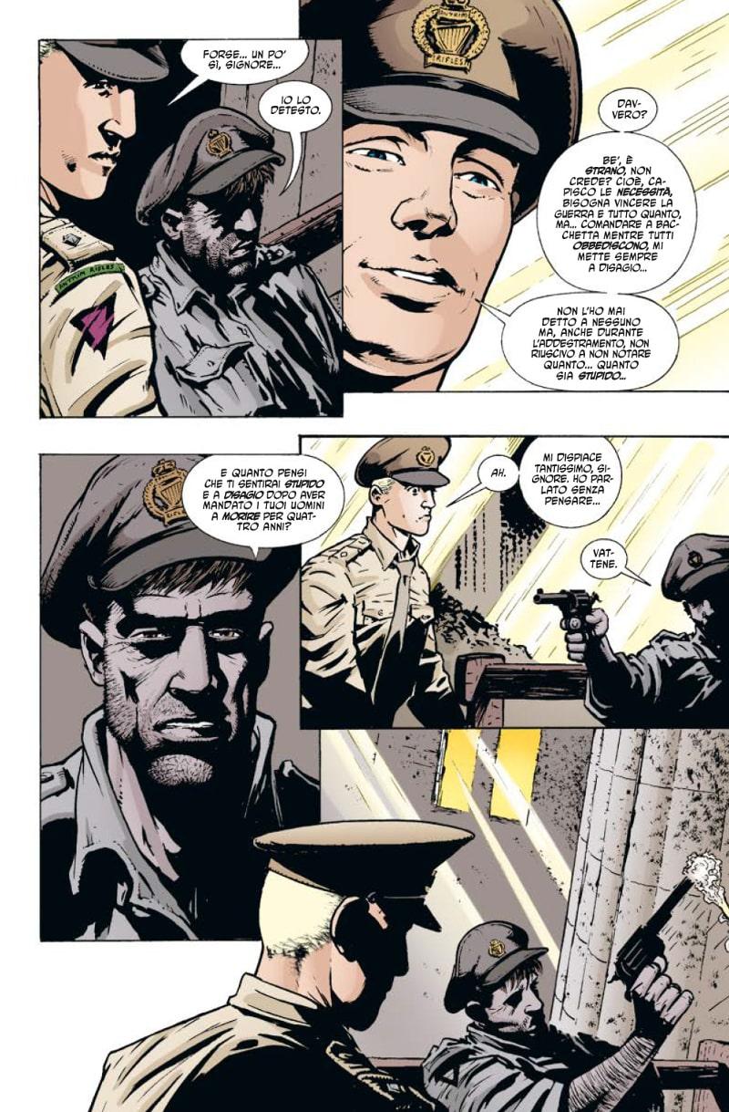 Le Storie Di Guerra Vol04 Pag83
