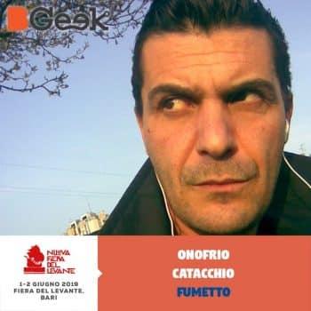 Onofrio-Catacchio-incorniciato-e1568226131127_Cronache