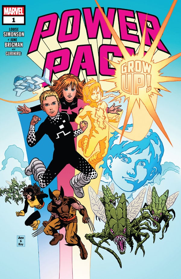 Power-Pack-Grow-Up-1_First Issue