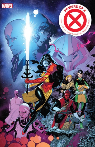 Powers-Of-X-01_cover_First Issue