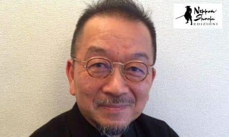 Sensei Takashi_thumb