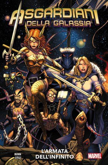 asgardiani-cover-e1567502793487_Recensioni