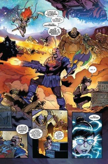 asgardians-of-the-galaxy-1-stretta-e1567502942422_Recensioni