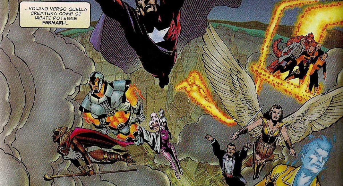 benvenuti-ad-AC-vignetta_Essential 300 comics