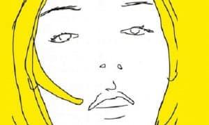 L'adolescenza trans di Fumettibrutti