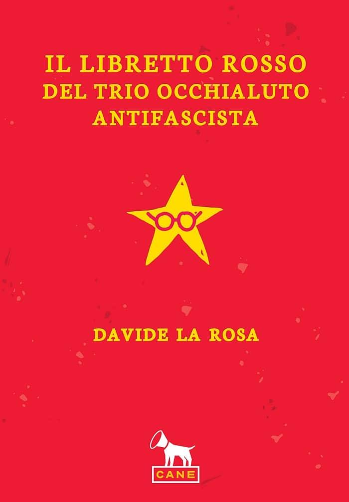 cover-trio-antifascista_Notizie